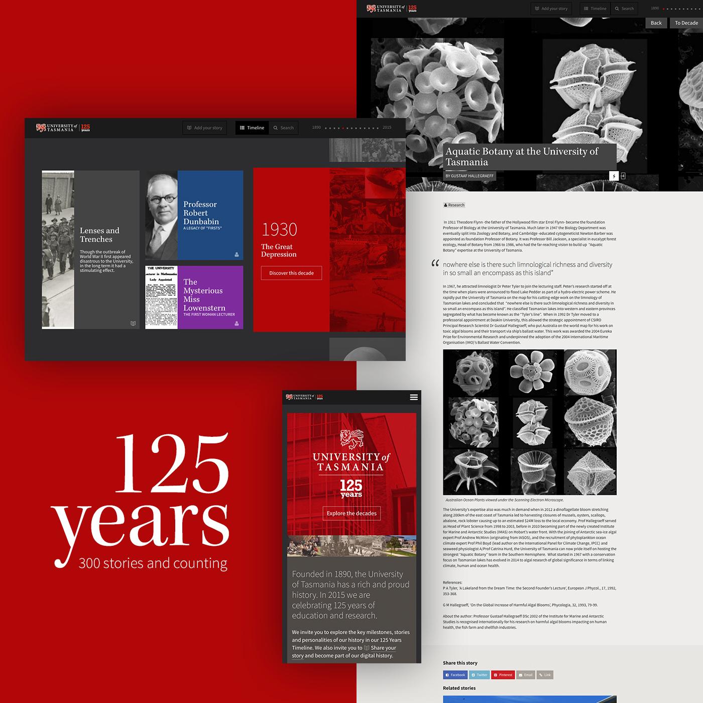 Interaction design ,Web Design ,ui design,user interface,UI/UX,University,history