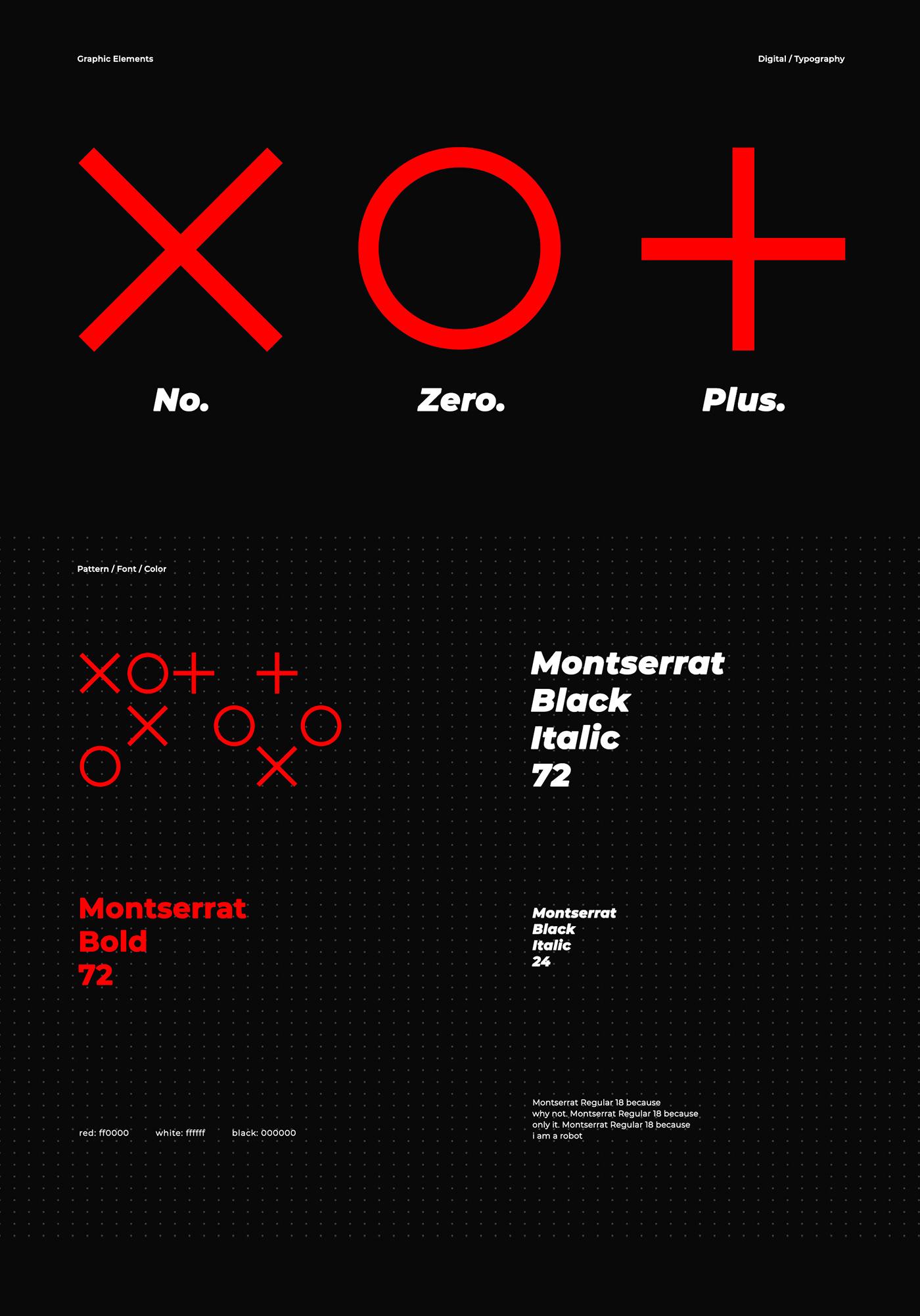 3D award branding  Event motion Web UI UI/UX ux