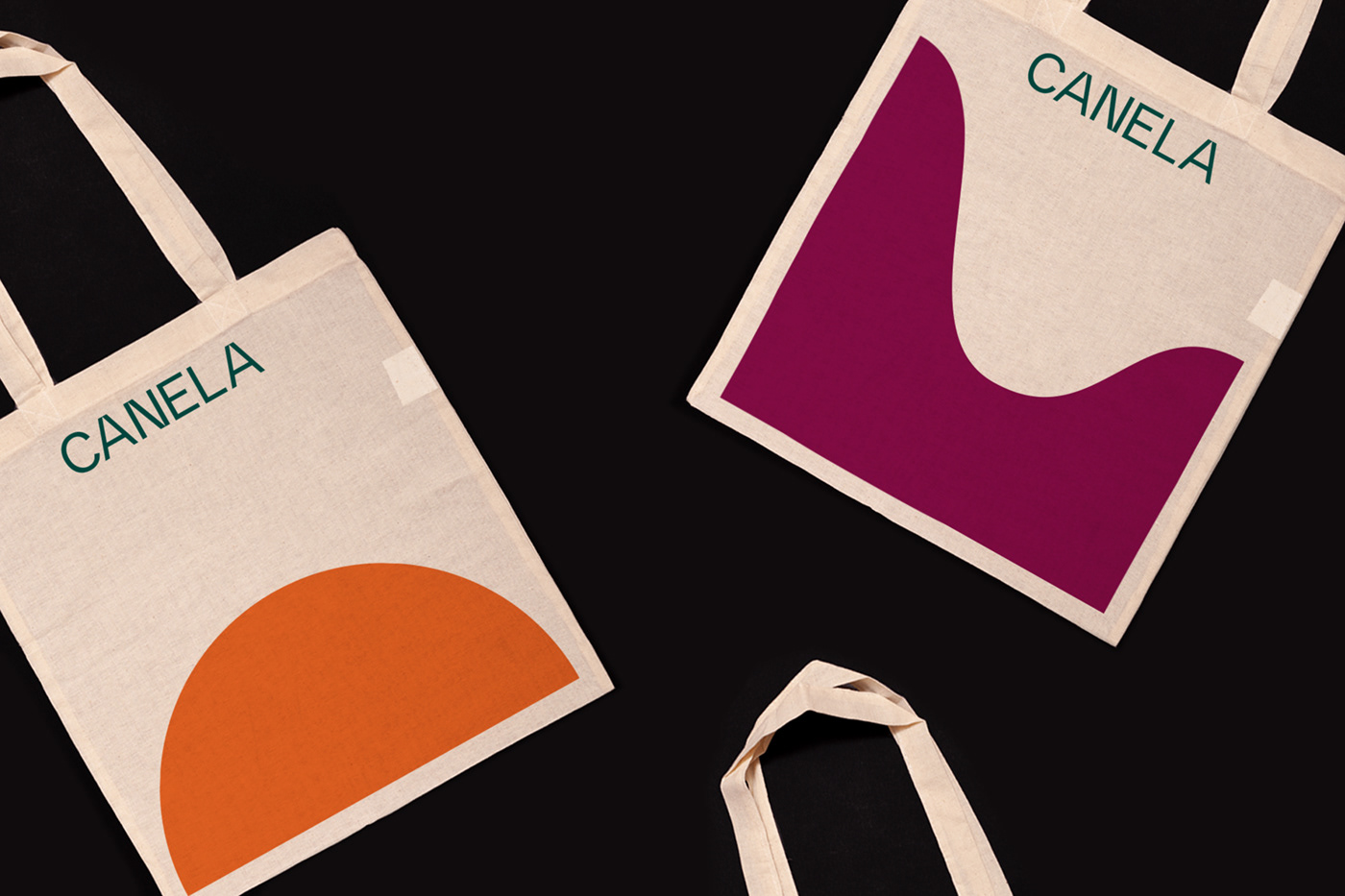 atipus barcelona branding  digital graphic design  identity motion