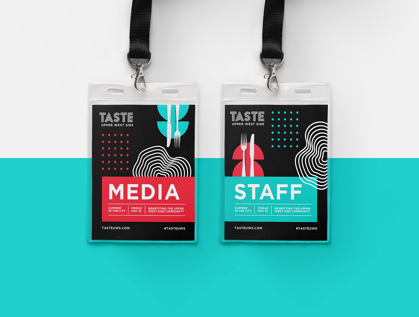 festival Event branding  Food  graphic design  poster Signage function design brand identity