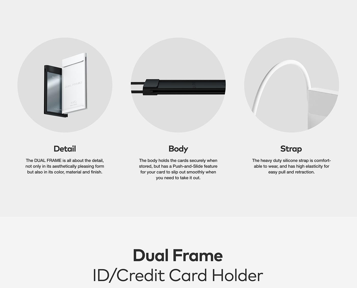 branding ,cardholder,design,holder,idcard,identity,product,productdeisng,rendering