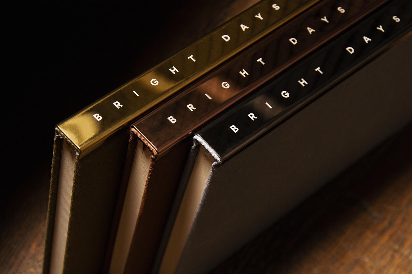 binding,Calender,Craftmanship,design,foil,metal,notebook,present,print,sketchbook