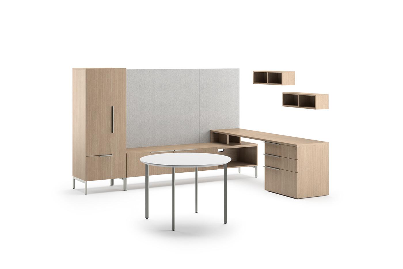funirture ,Interior,3D
