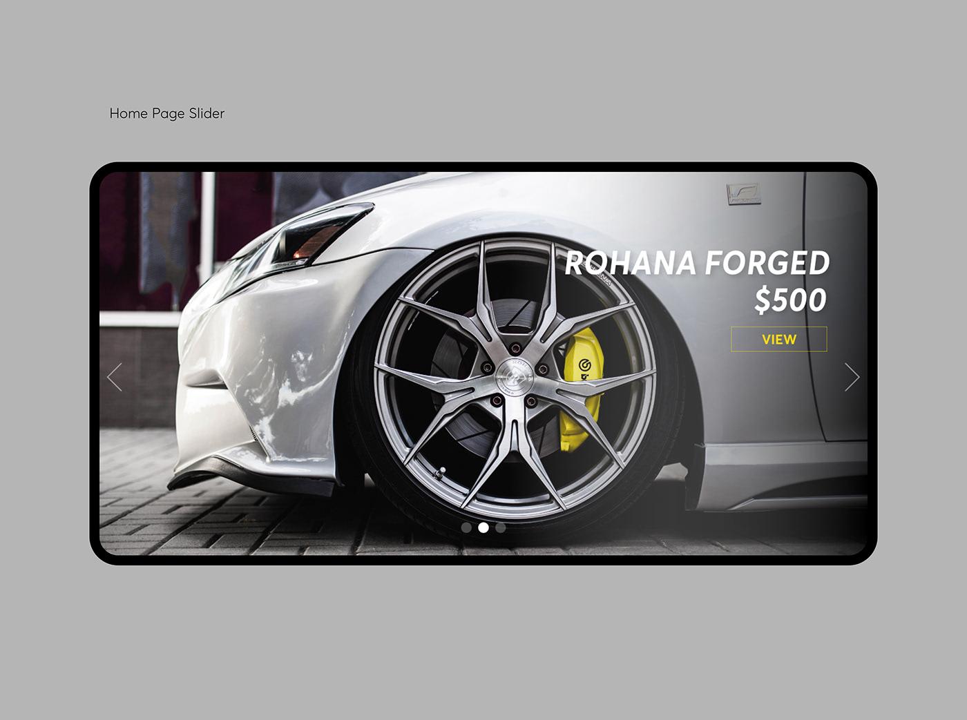 Image may contain: screenshot, auto part and wheel