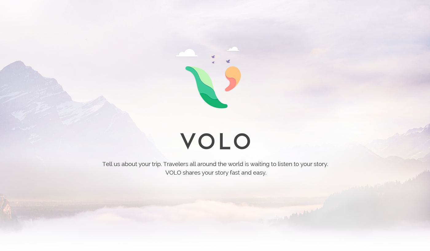 Travel,route,location,journal,inspiration,story,Authentic,timeline,explore,ios,app,Website,iphone,Icon,design