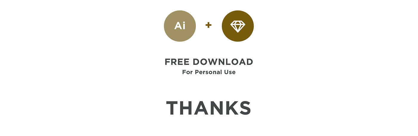 free icons free download Icon flat Coffee free icon Cocoa glass drink