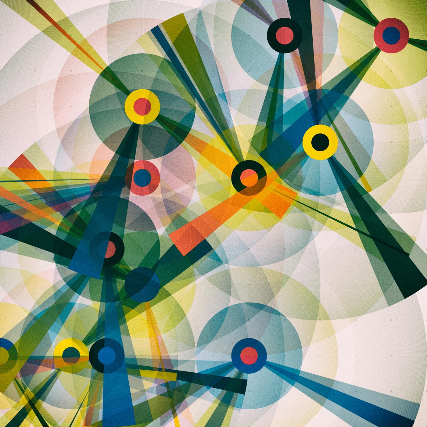 processing,generative,design,art,code,math,geometric,abstract