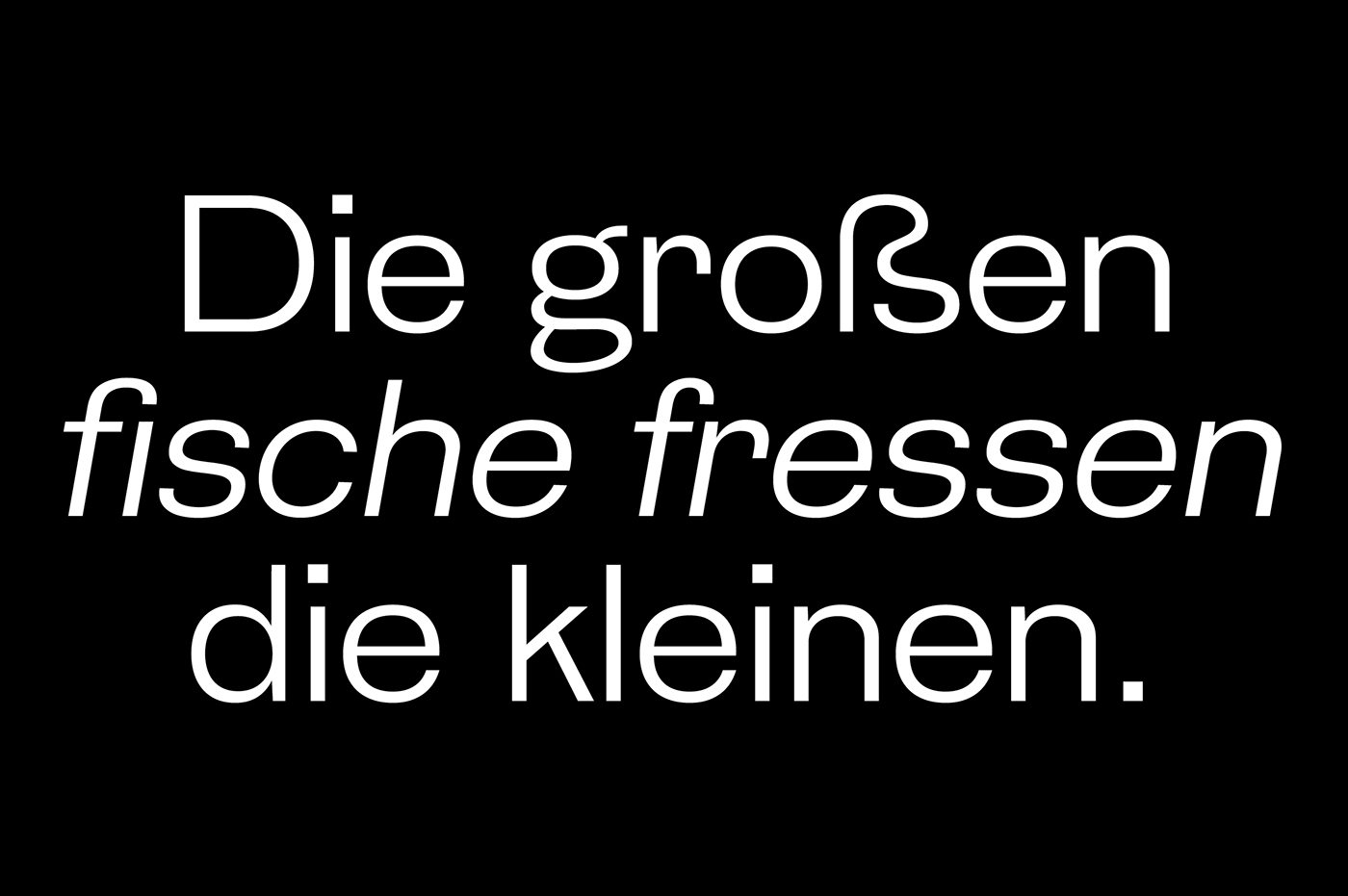 gothic sans serif old industrial Workhorse free libre gratis