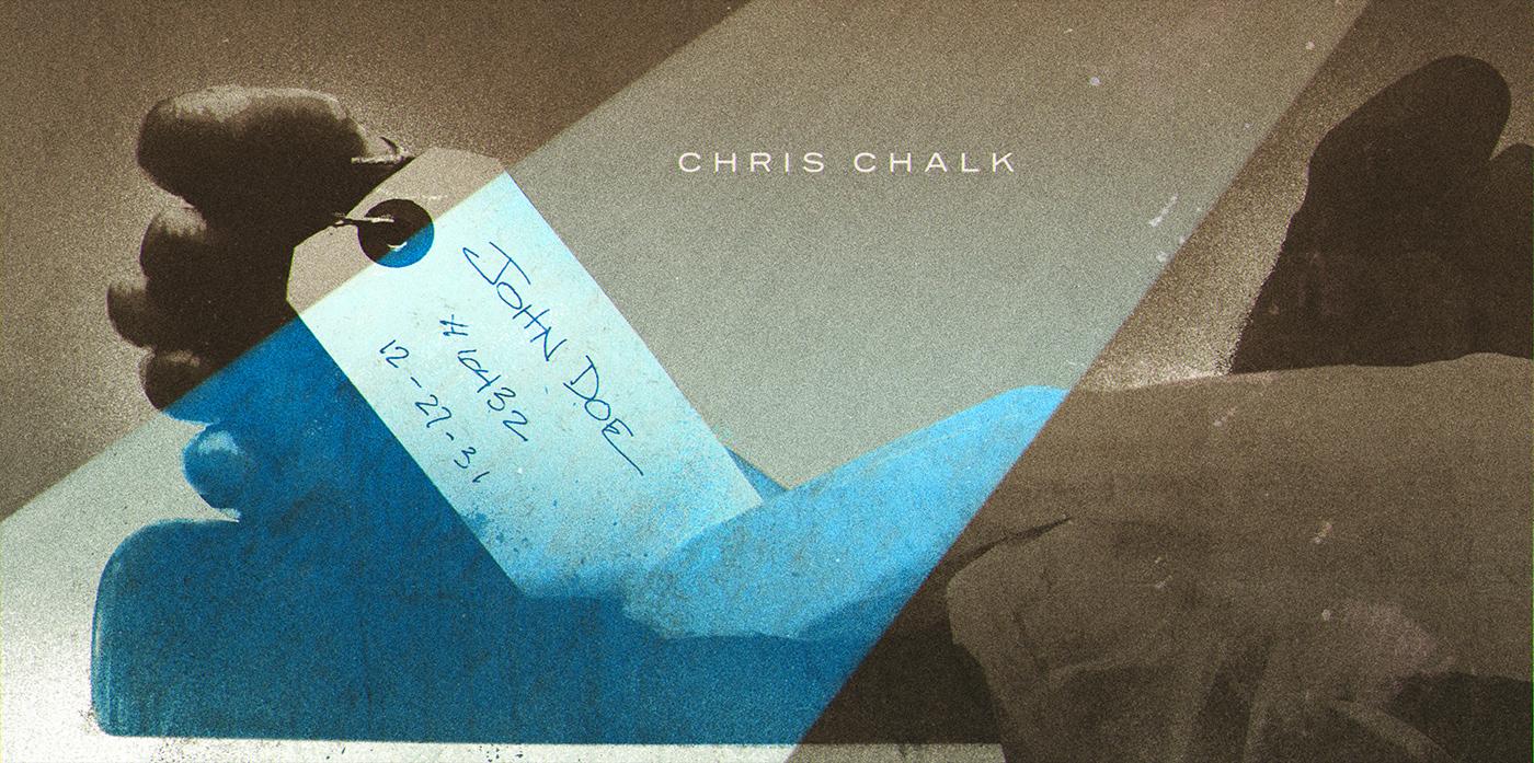 design graphic graphicdesign titles