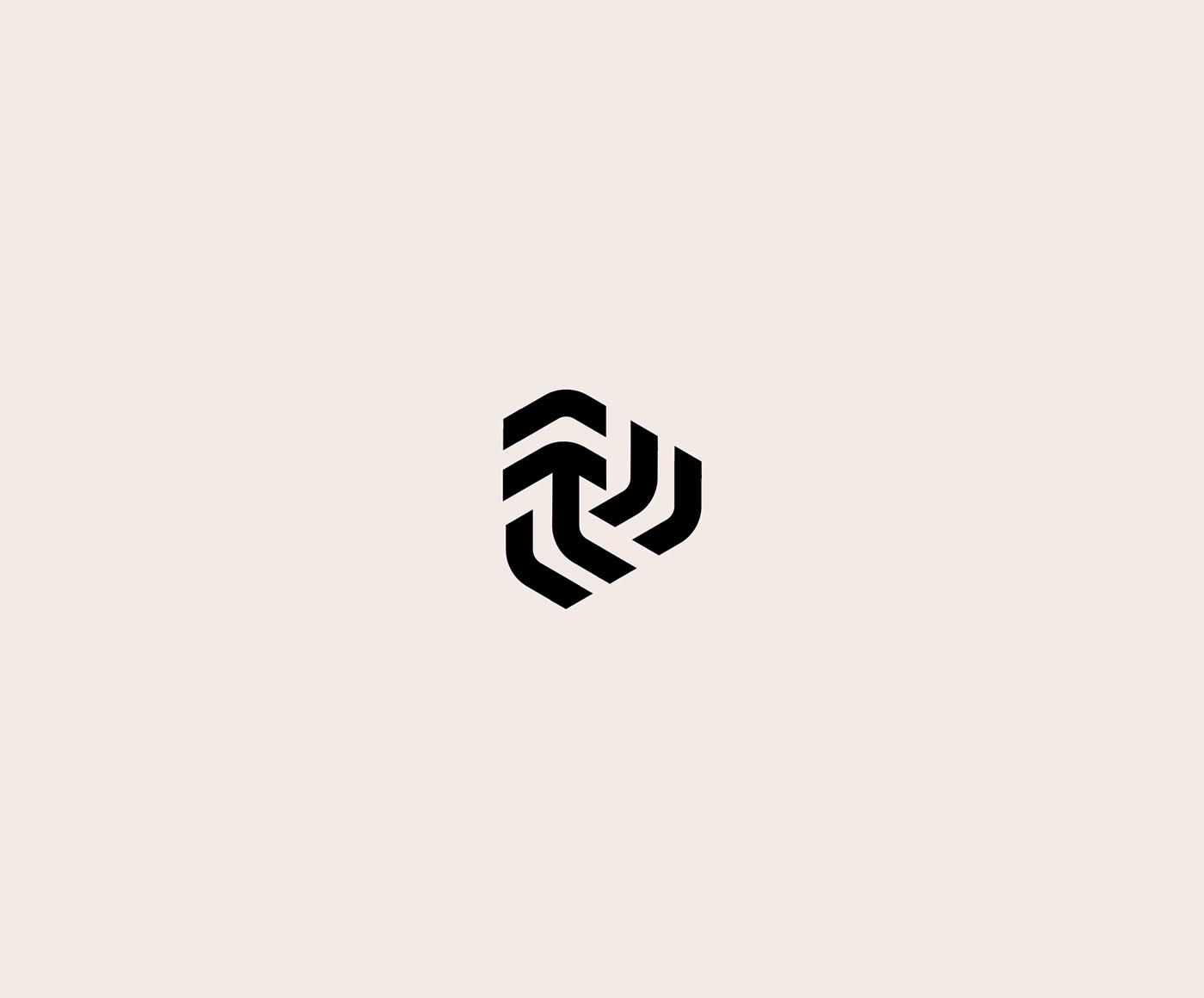 branding  Icon logo logo collection Logo Design logo mark logofolio logos marks symbols