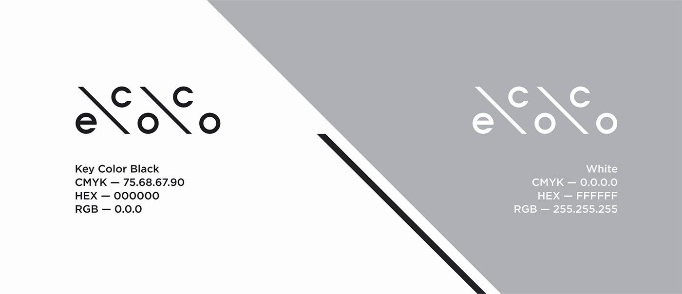 balance Brand Language design system Ecology Education Harmony Logotype Visual Communication visual metaphor vlog