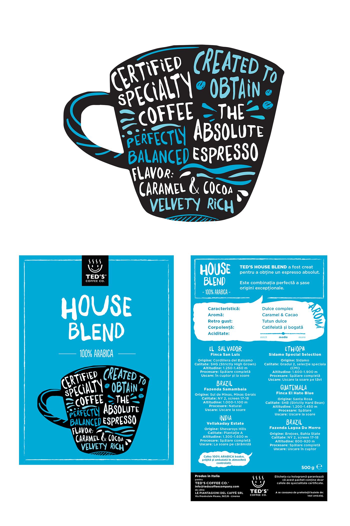 Coffee coffee doodles coffee branding coffeeshop design coffee cups branding brand identity coffee coffee illustration visual identity coffeeshop coffee packaging design