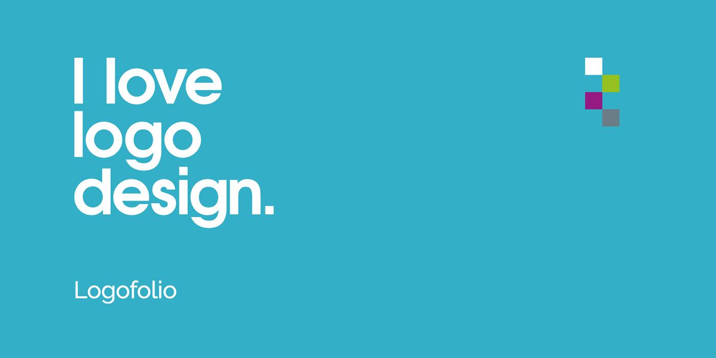 logo Logo Design professional inspire creative graphic design  Graphic Designer logofolio logo designer branding