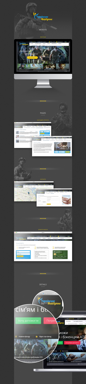 Website Web Design