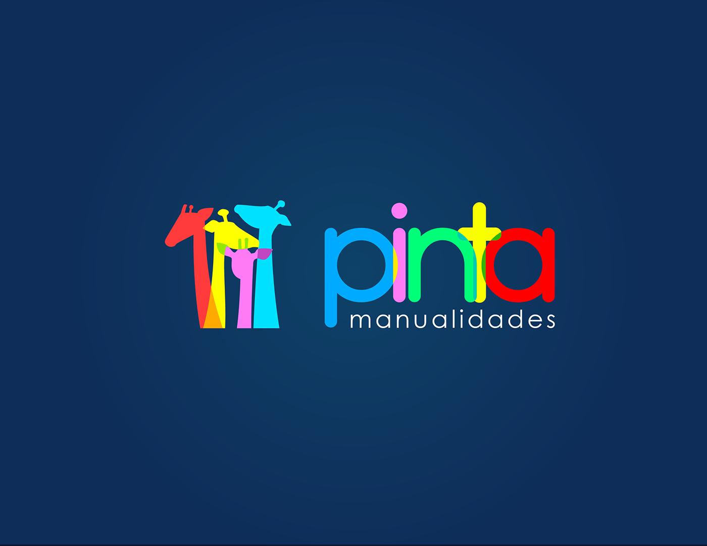 logo marketing   diseño banners marcas