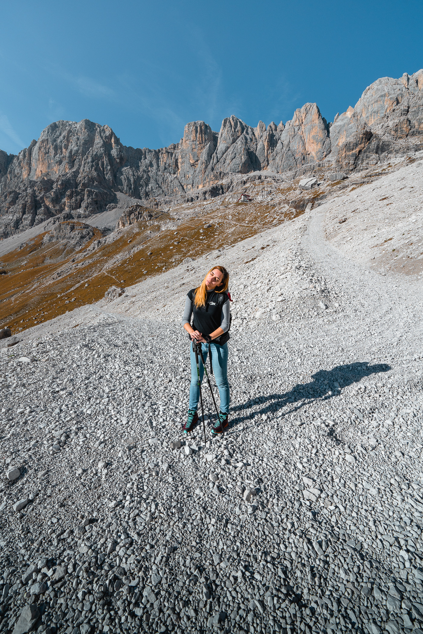 Adventure photography dolomites fashion photography Italy lightroom Model shooting moodboard outdoors Photography  shoes