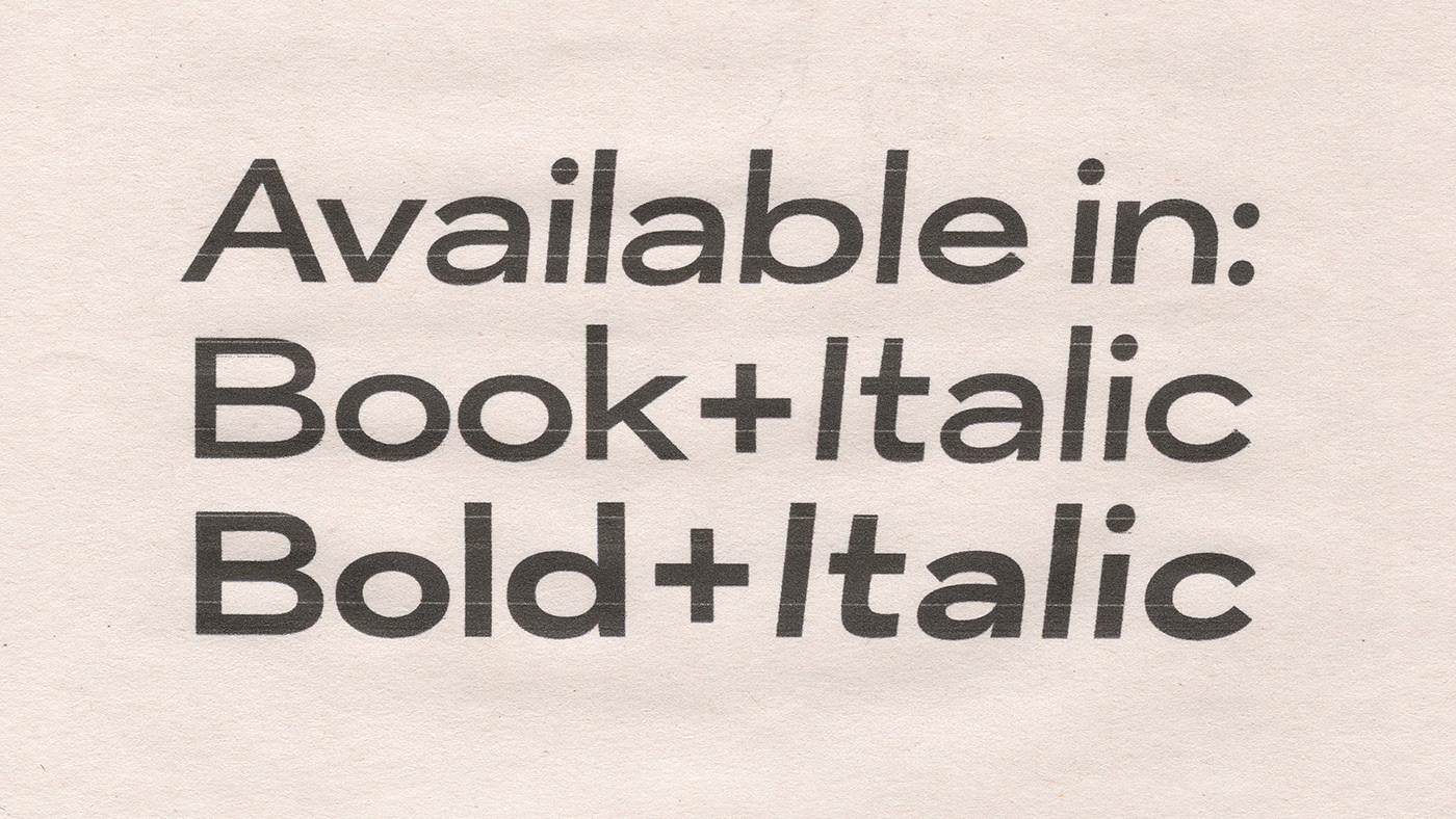 grotesque sans serif Typeface free dropbox konstant grotesk stephen french