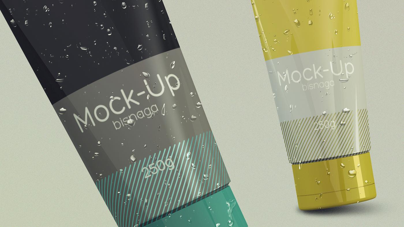 free mockup  free mock-up packaging free mockup pack free mockup Pack packing Mockup mock-up cosmetics cosmetics mockup cosmetics mock-up free