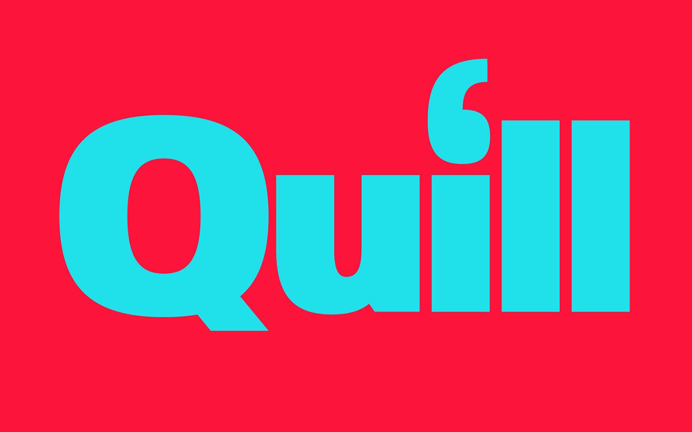 font design type design sans serif free fonts font download typography   web font text font display font font family