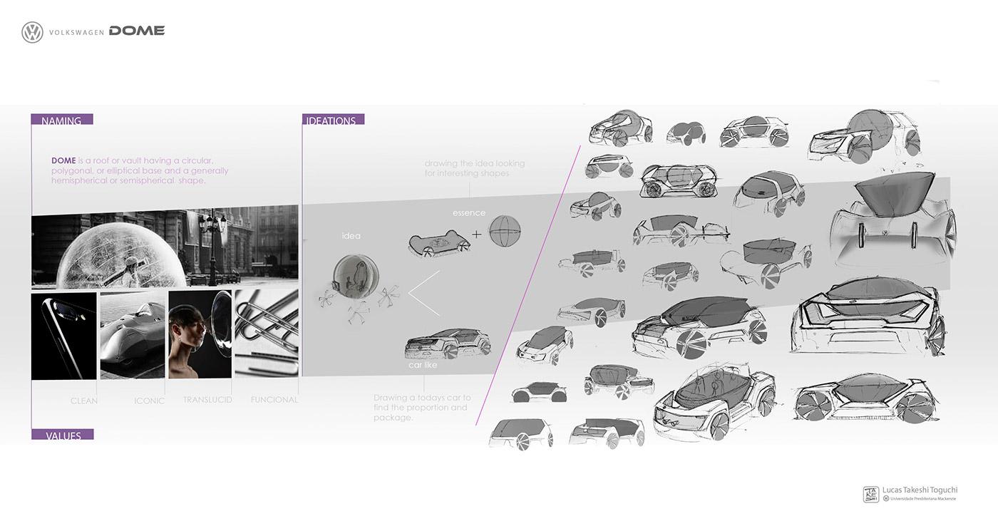 Enchanting Car Package Drawing Adornment - Wiring Standart ...