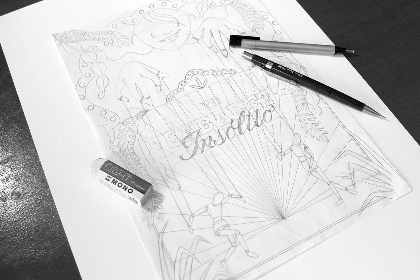 Image may contain: sketch, drawing and handwriting