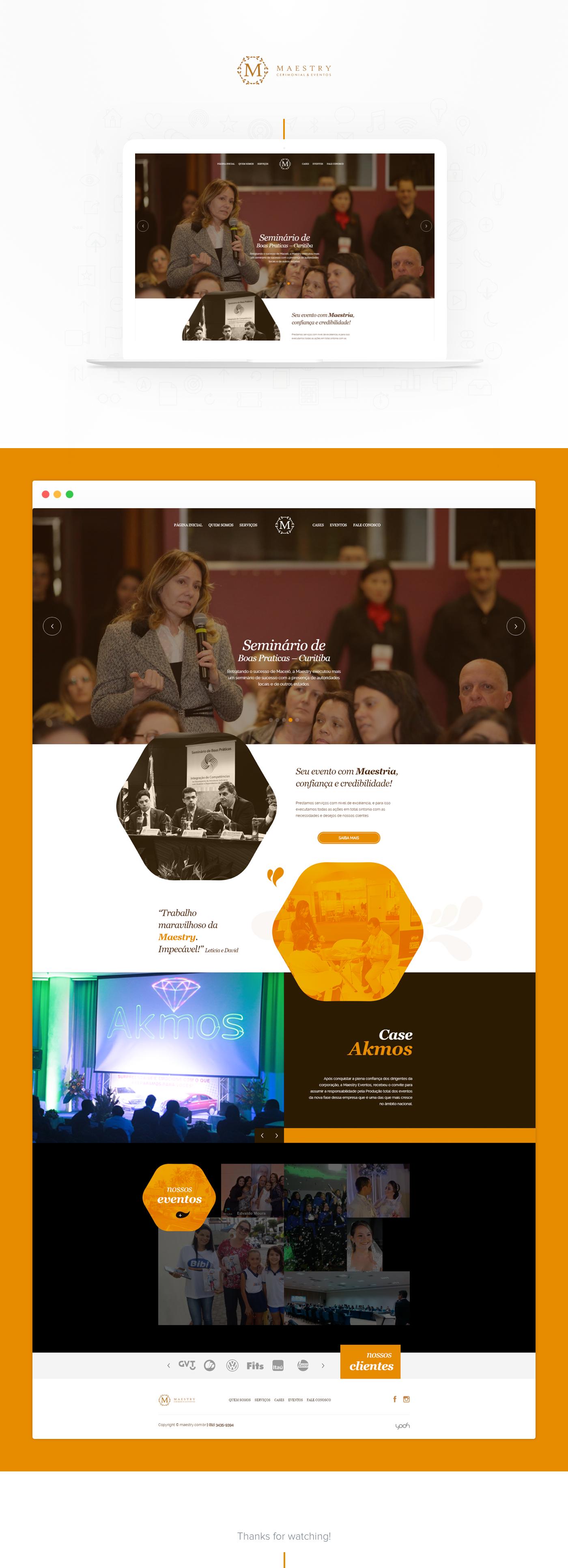 UI,design,back-end,ux,front-end,eventos,cerimonial