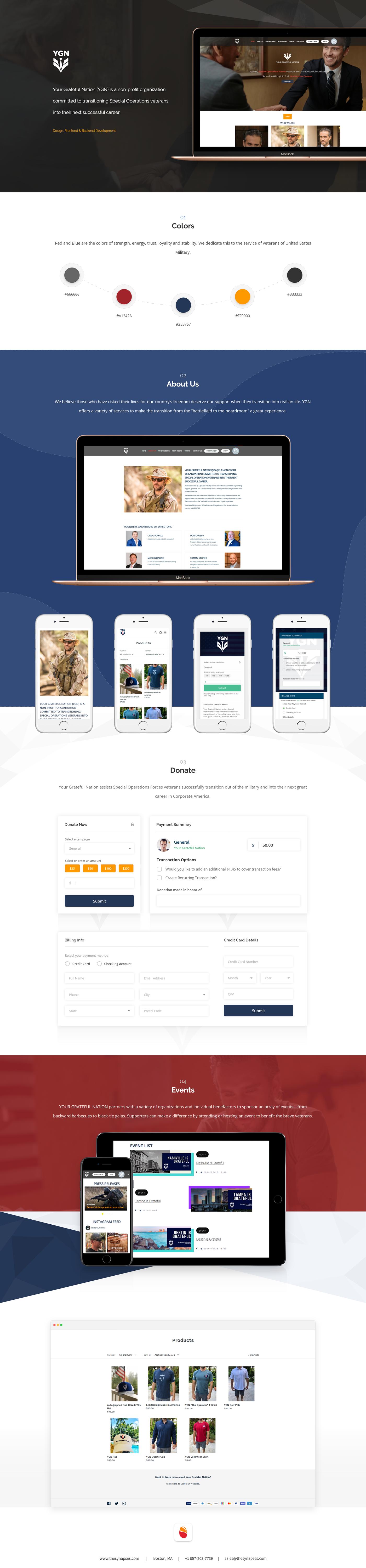 ui design Web Design  UX design Website Web Responsive design