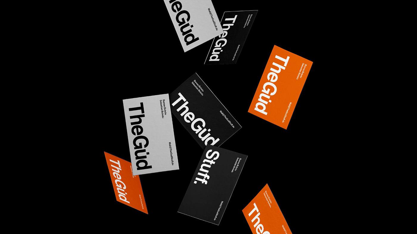 Blog grid helvetica inspiration minimal Stationery swiss swiss design system typography