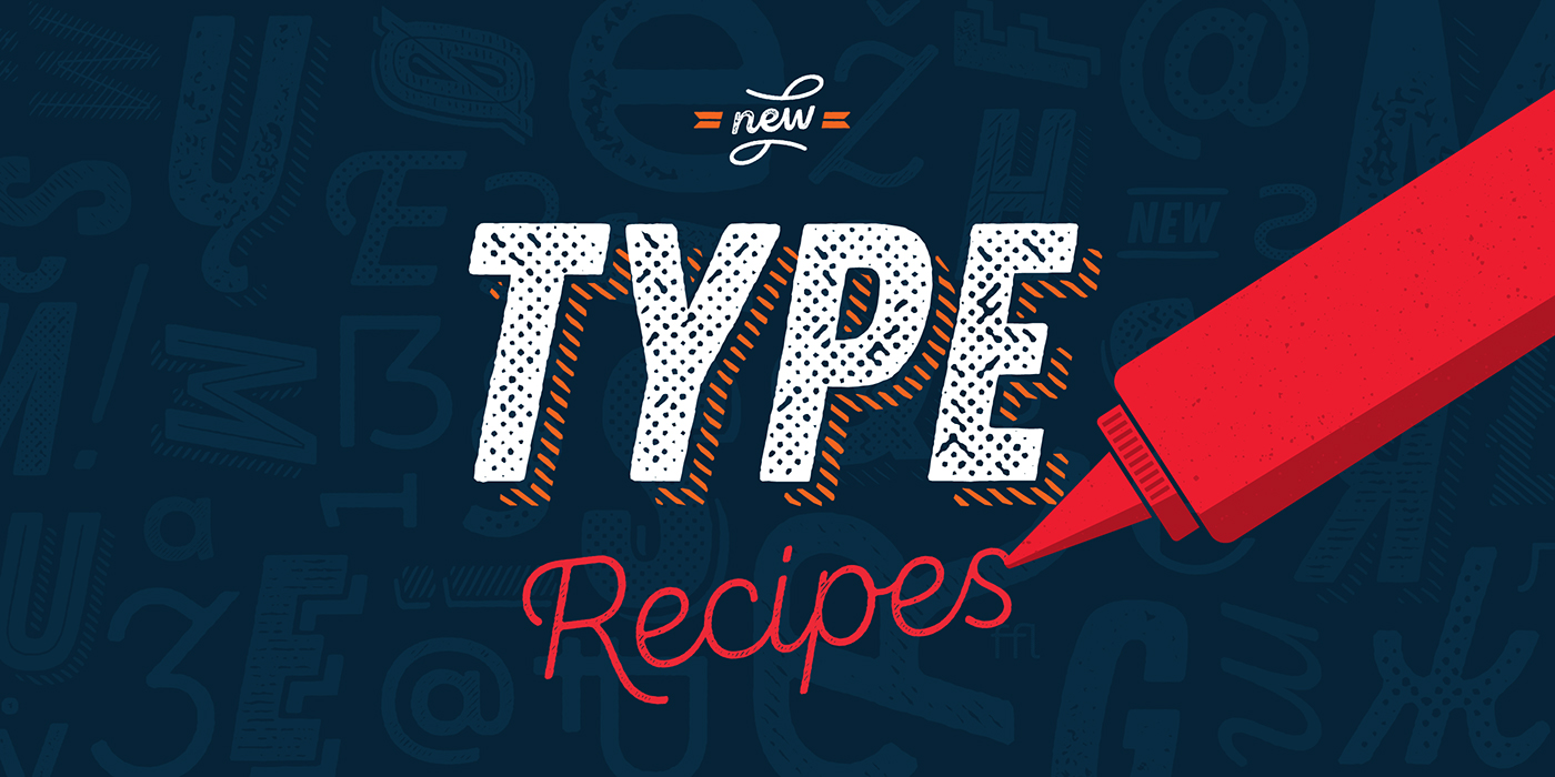 typography   font rust grunge Free font Typeface bundle zing rust Script sans serif