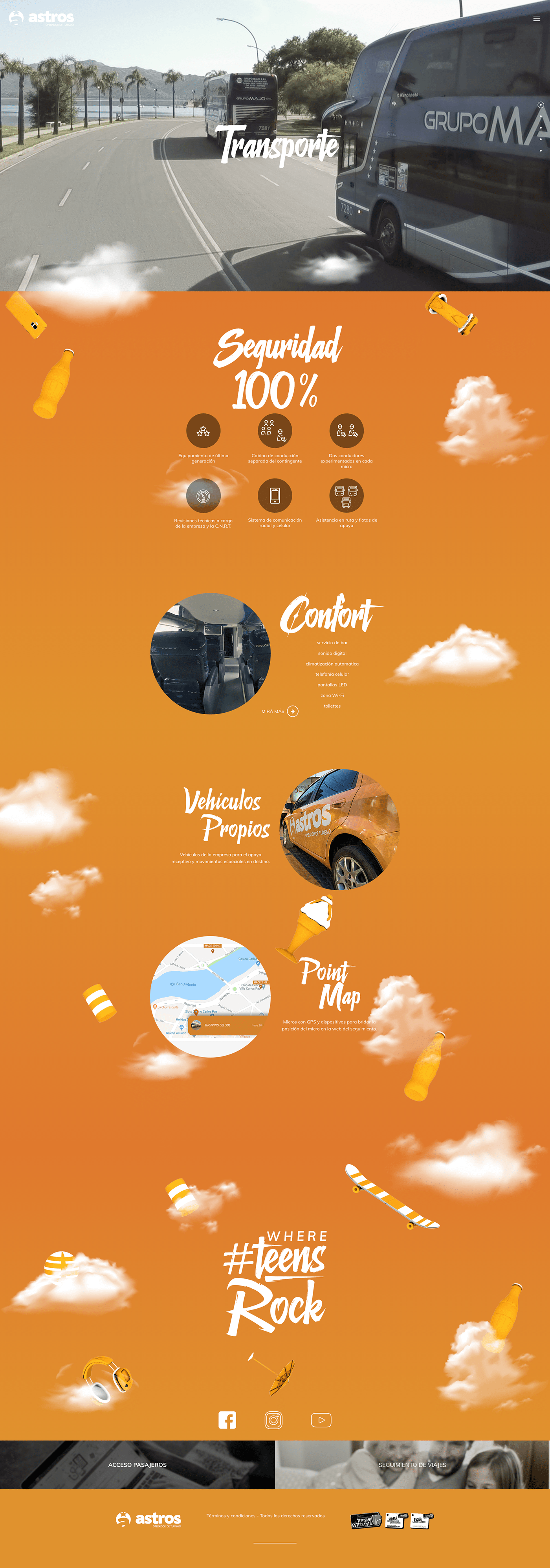 Image may contain: screenshot, vehicle and car