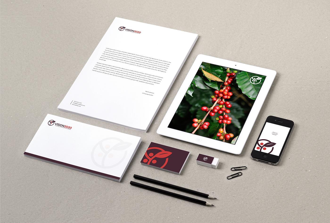 graphic design  berlin onic logo identity branding