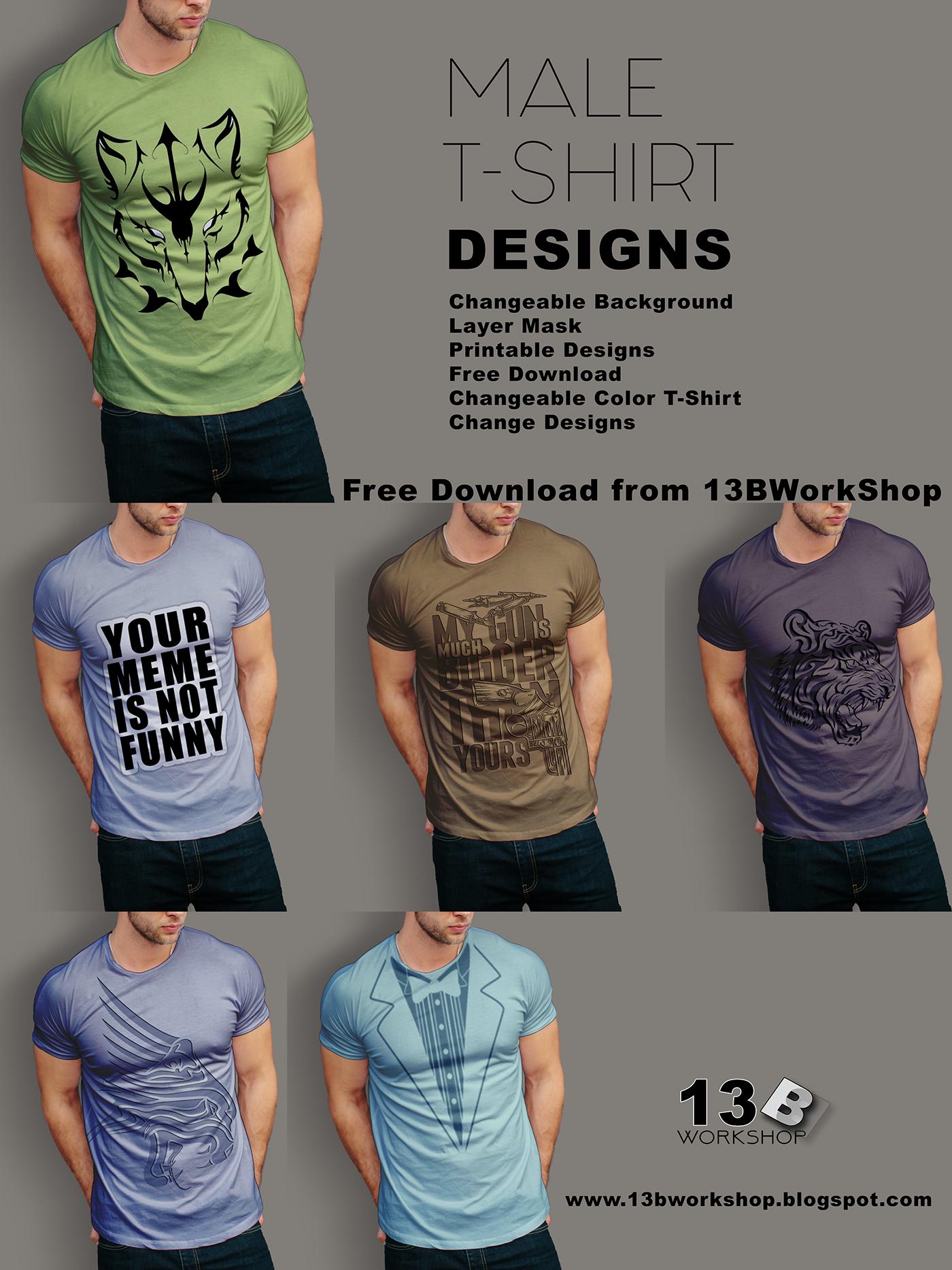 T Shirts Designs Download Dreamworks