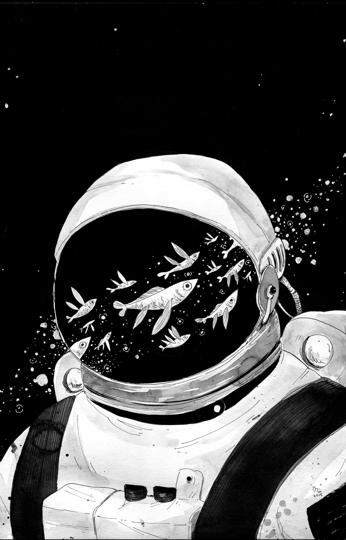 star space drawings - 900×900