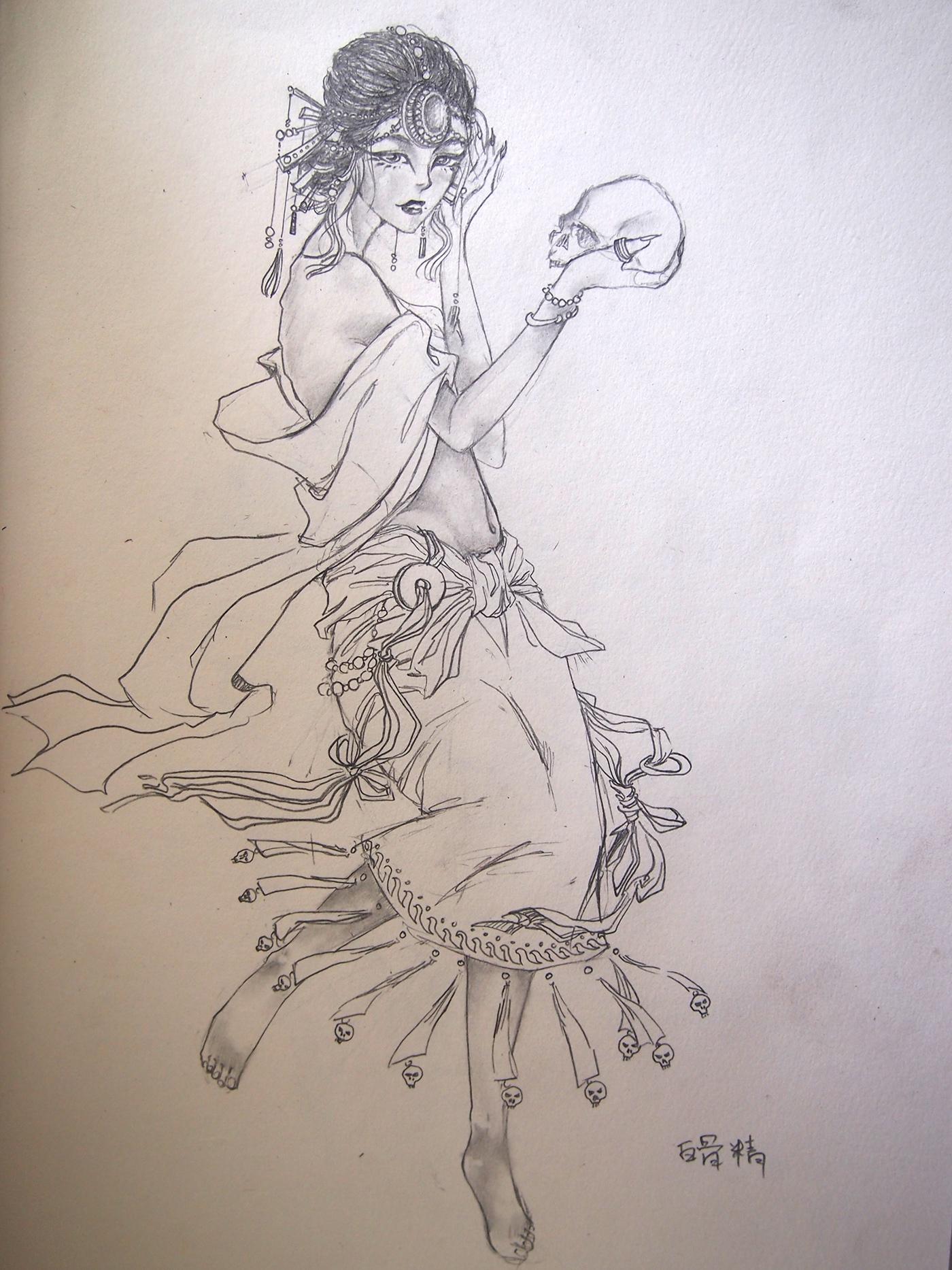 asian-mythology-drawingstures-sluts-nude-fucking