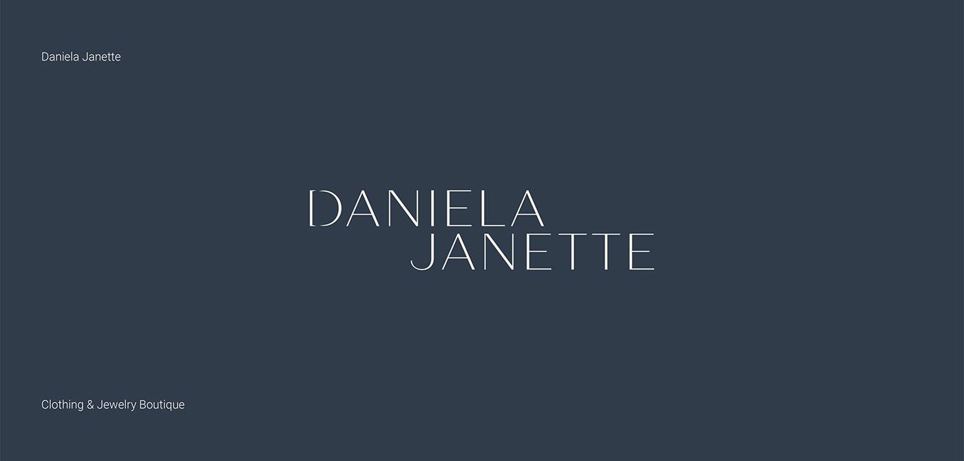 brand brand identity design identity logo Logo Design logofolio Logotype portfolio visual identity