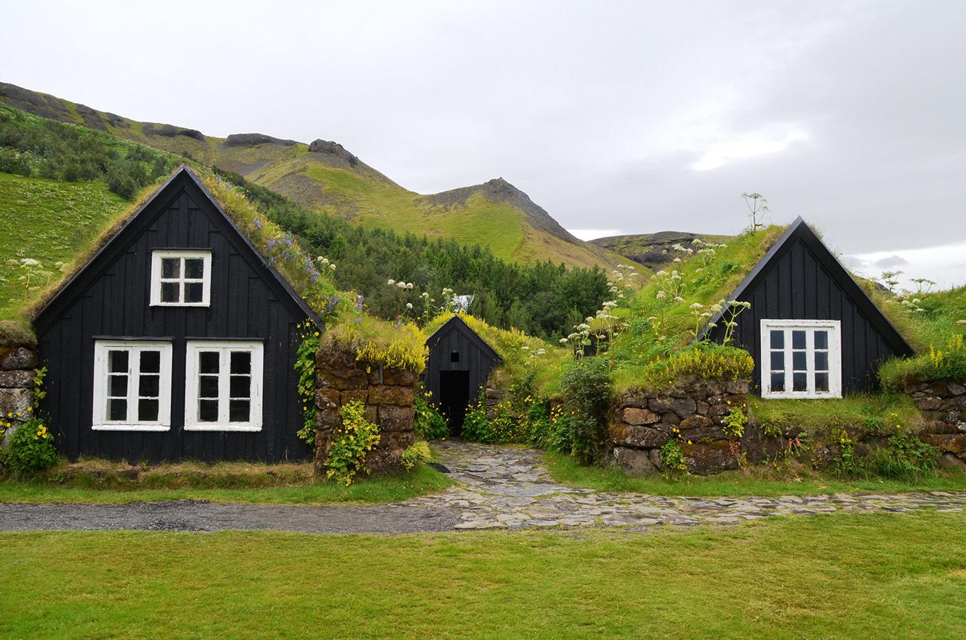 Ron Cadman single-family home