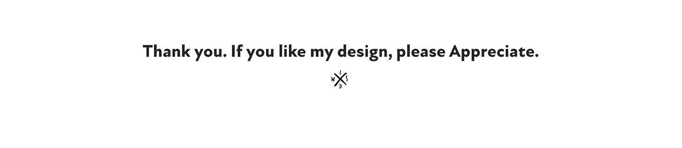 branding  design identity Logo Design
