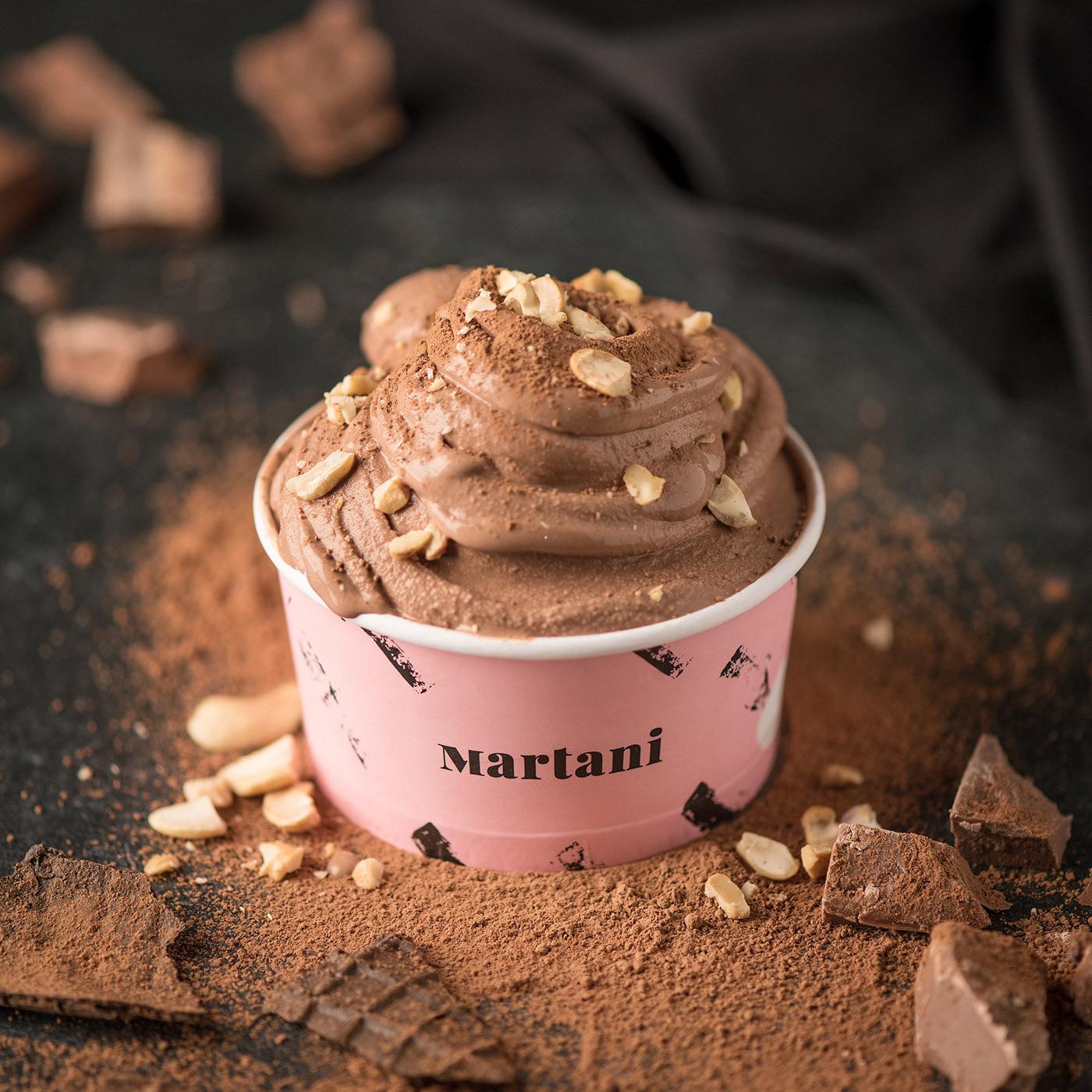 icecream Gelato Coffee cafeteria gelateria sorveteria sorvete arte manual monogram