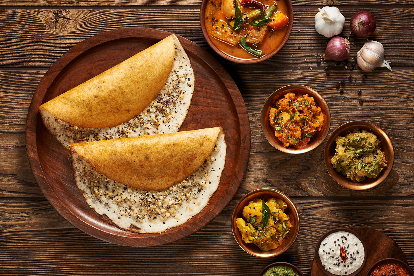 Food  food photography food styling South Indian