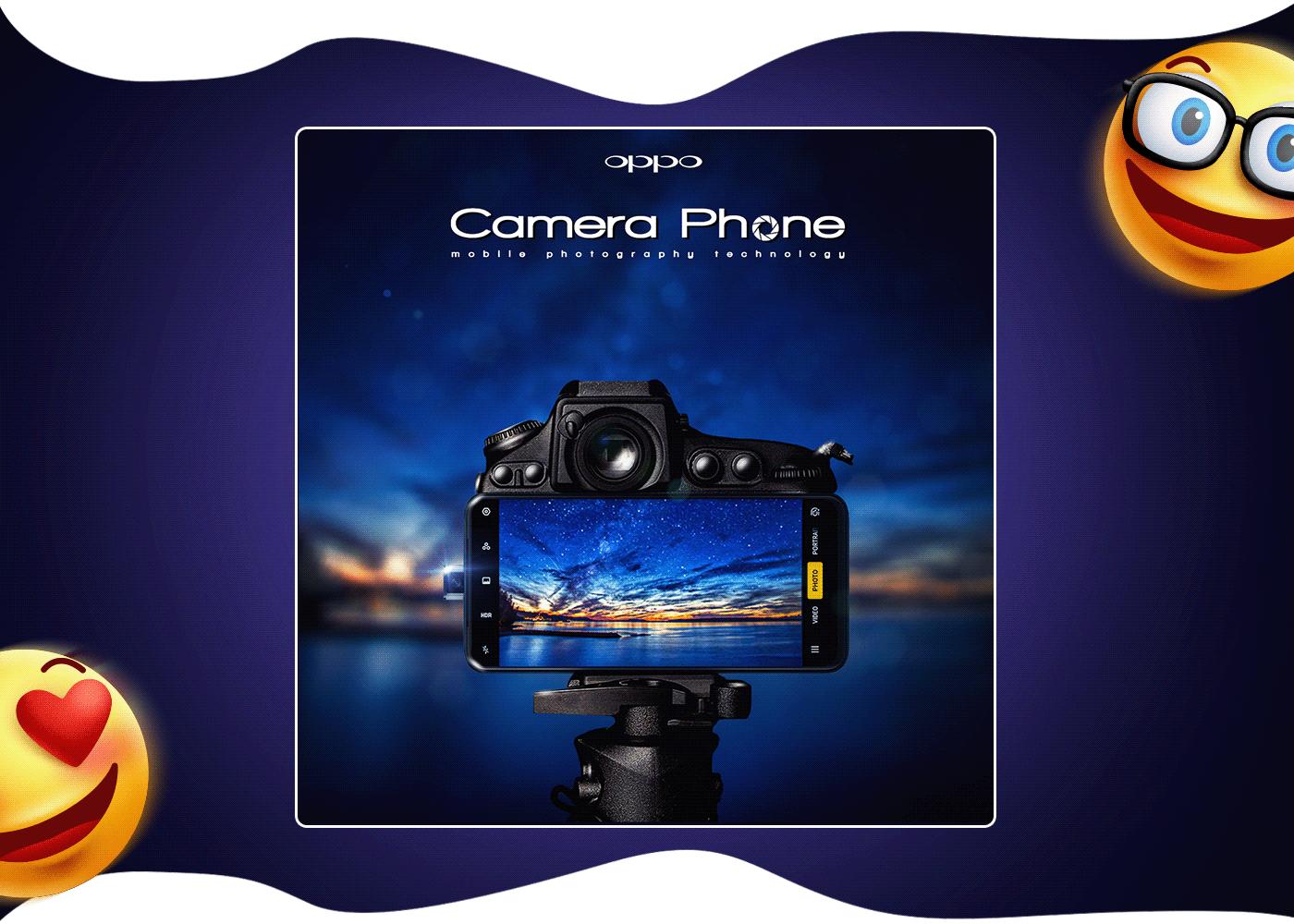 Image may contain: camera and screenshot