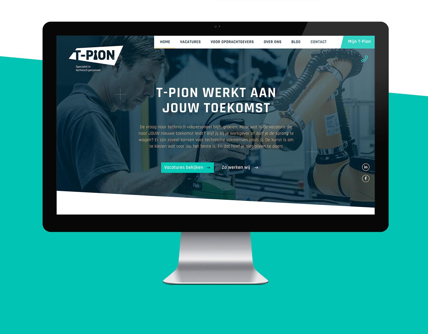 logo branding  uidesign copy Webdesign Photography  verhicle design cardesign campagne