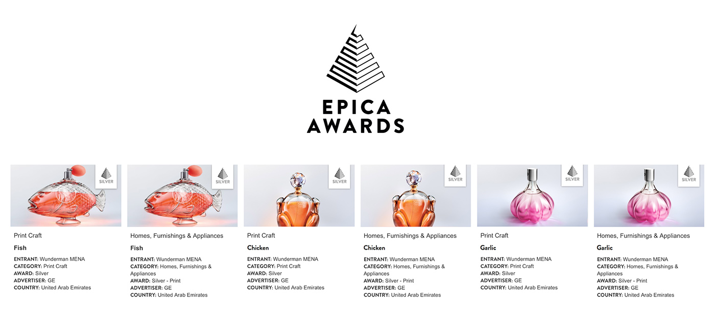hoods general electric ge perfume fragrances flavour kitchen odour bottle appliances