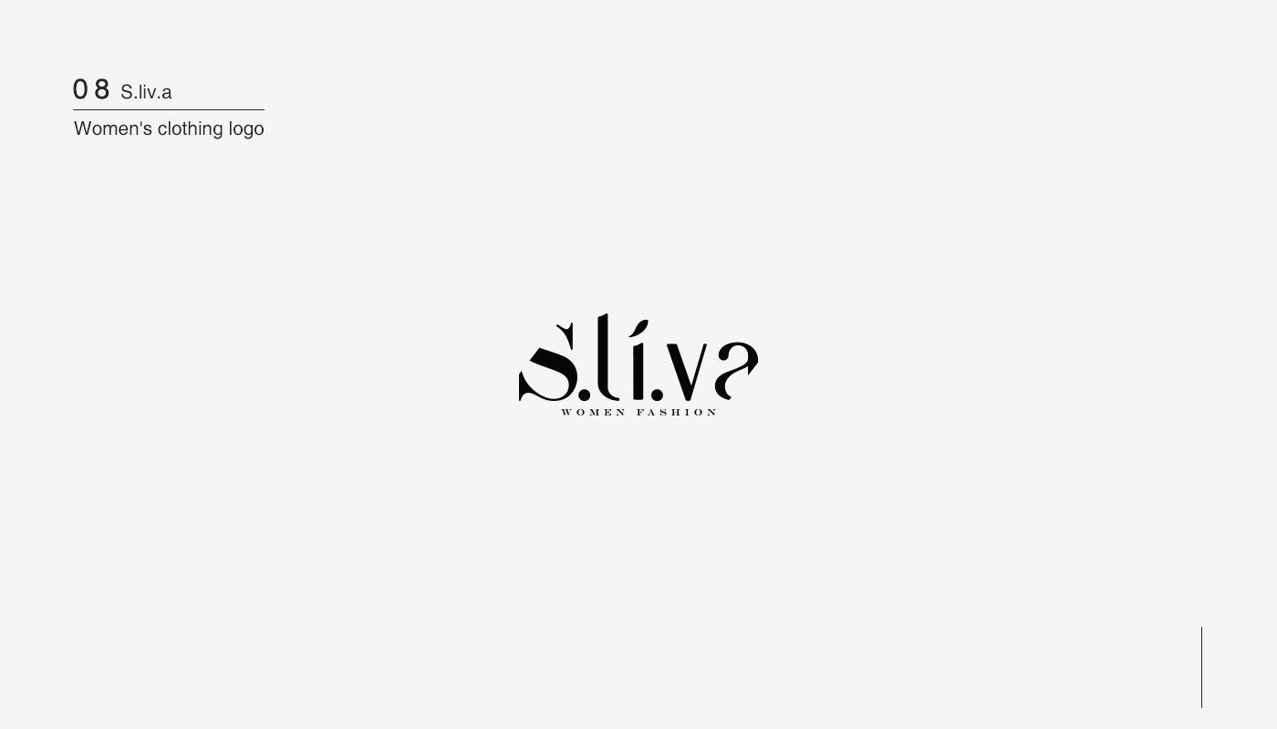 logo,design,branding ,nice logos,graphic design ,logotypes,Collection