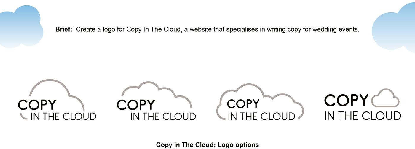 branding ,logo,logos