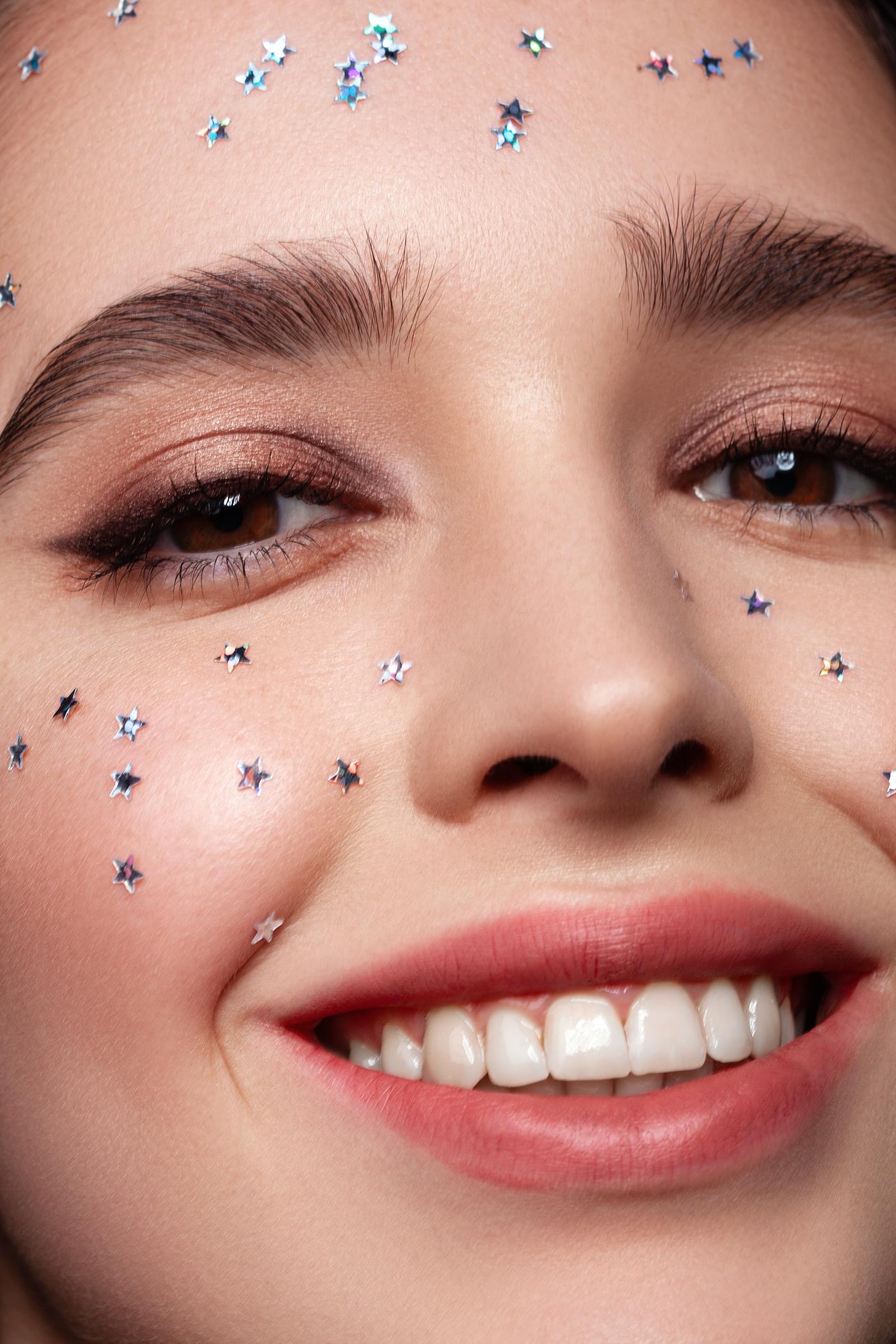 beauty beauty retouching hi end Make Up makeup MUA retouching