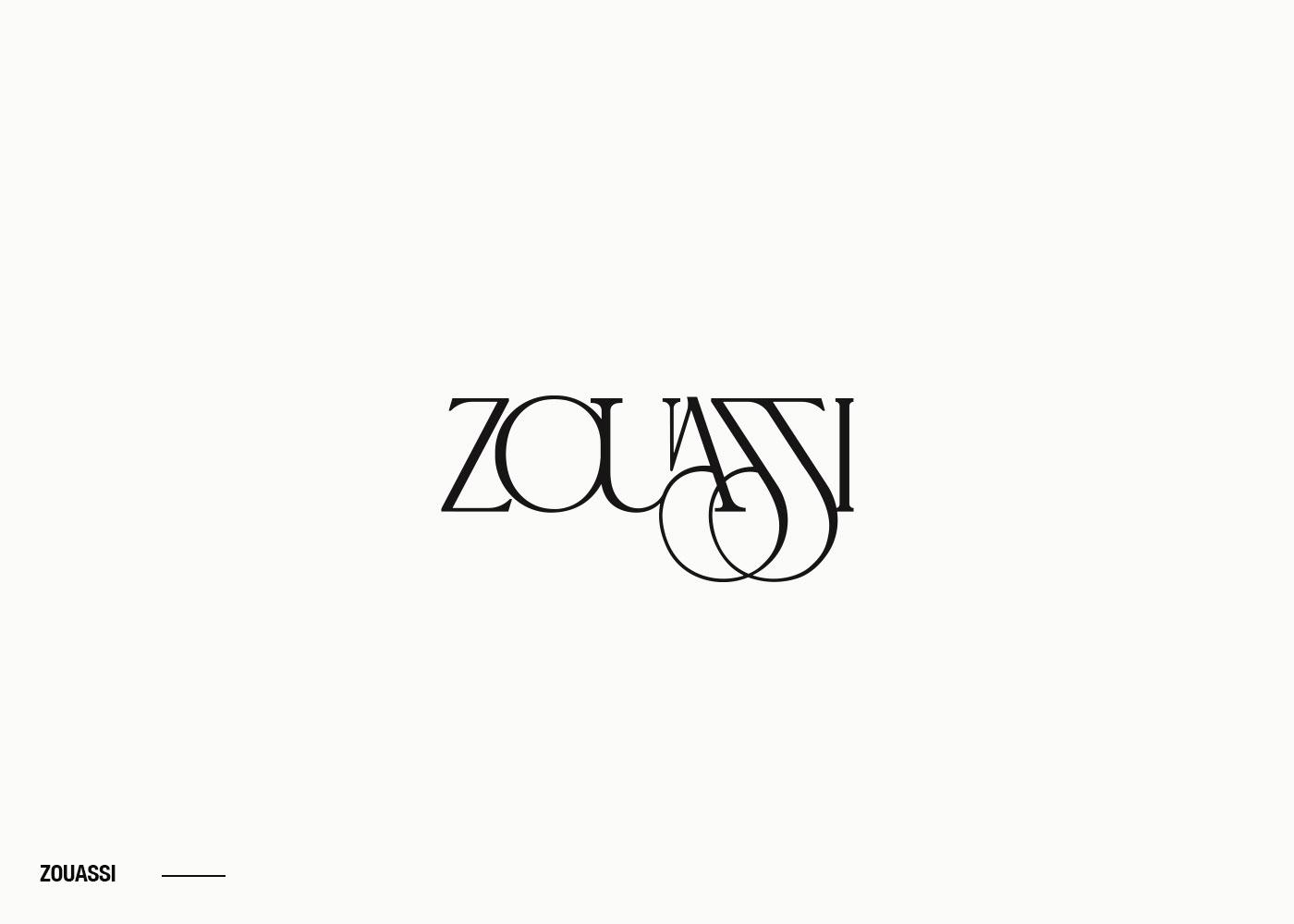 branding  graphic design  identity lettering logo Logotype type type design typography   wordmark