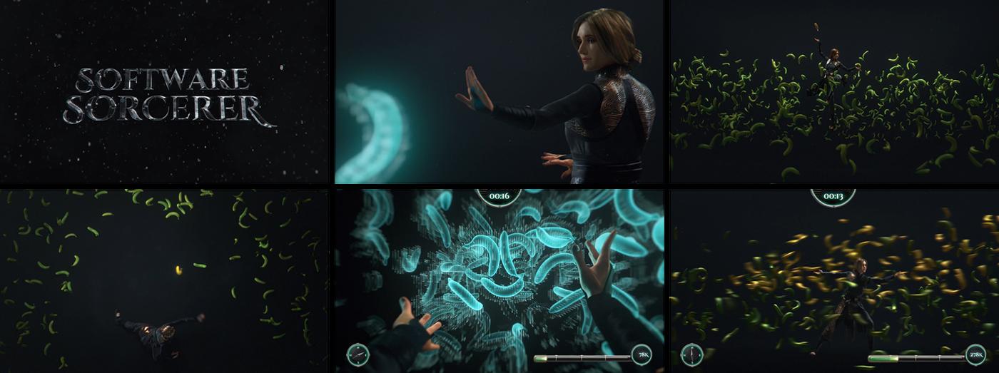 animation  tesco tech Technology pixelart pixel game art CGI video