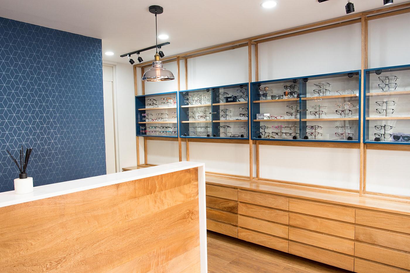 interior design  remodelacion Remodeling renovation