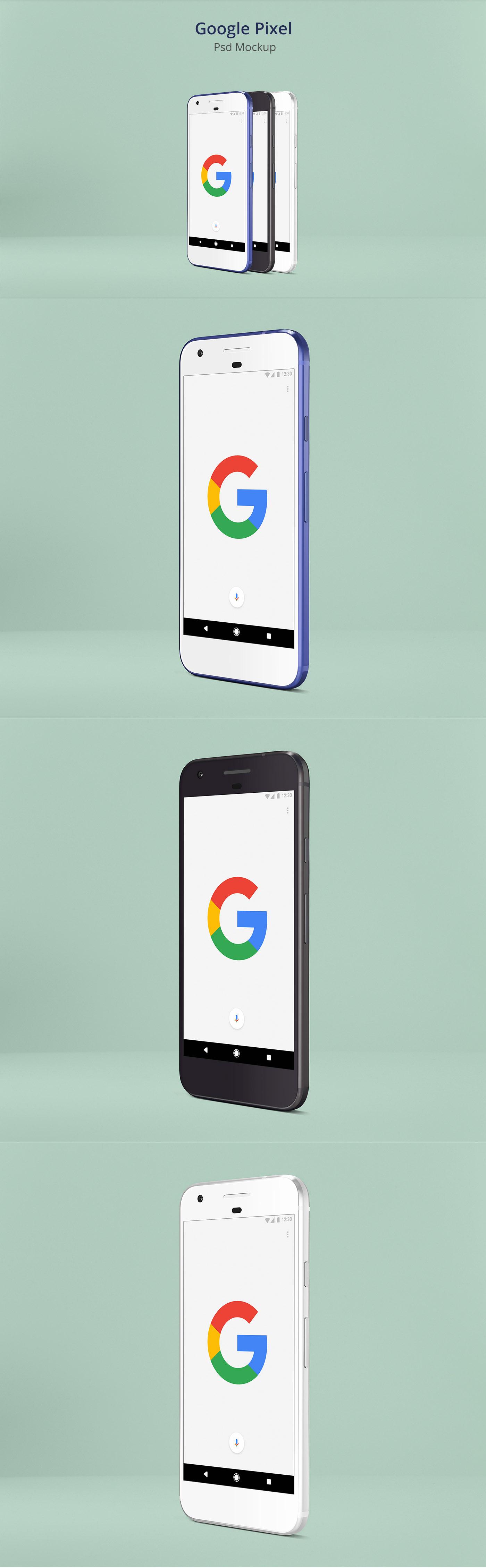 Google Pixel,Pixel Psd,Phone by Google,Pixel Psd Mockup,Free Mockuu,Google Pixel Mockup,Free Pixel Psd,Pixel HD