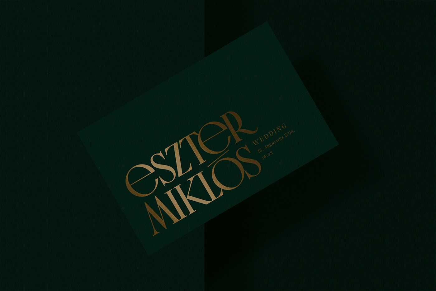logo Logotype wedding identity Famous painting font design Exhibition  typedesign